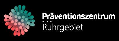 Präventionszentrum Ruhrgebiet